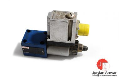 rexroth-r901029966-proportional-pressure-relief-valve