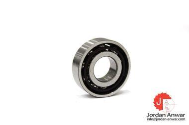 rhp-7001A5STRDULP3-ball-bearing
