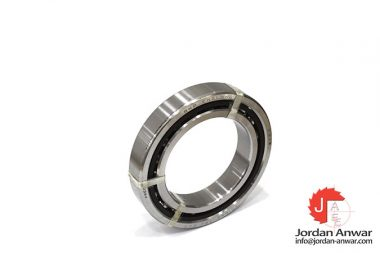 rhp-7016X2-angular-contact-ball-bearing