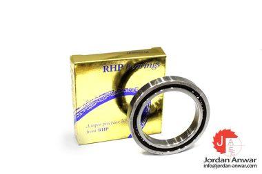 rhp-7915CTDUL-angular-contact-ball-bearing