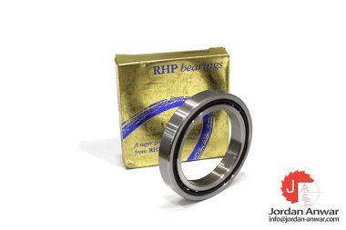 rhp-7917C-TSULP4-angular-contact-ball-bearing