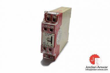 riese-RS-VR1-time-delay-relay