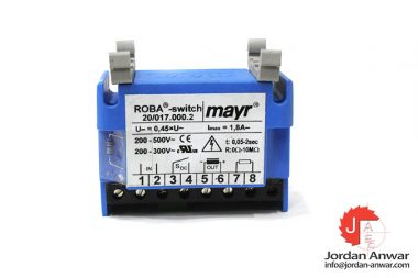 roba-017.000.2-switch