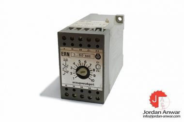 schiele-ERN-2.571.251-time-relay