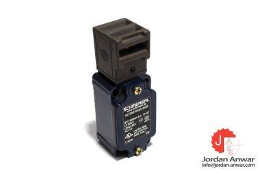 schmersal-AZ-335-03ZRK-M20-limit-switch