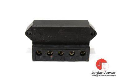 sew-BG-825-384-6-brake-rectifier