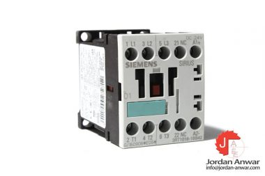 siemens-3RT1016-1BB42-power-contactor
