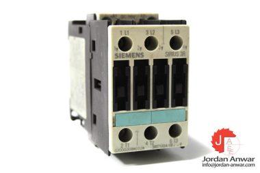 siemens-3RT1024-1BF40-power-contactor