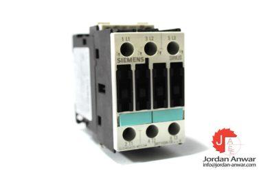 siemens-3RT1026-1BB40-power-contactor
