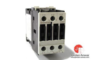 siemens-3RT1026-1BB44-power-contactor