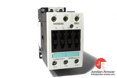 siemens-3RT1034-1AF00-power-contactor