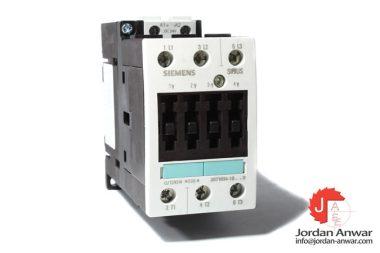siemens-3RT1034-1BB40-power-contactor