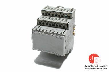 siemens-TXM1.6R-relay-module