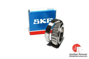 skf-32008-X_Q-tapered-roller-bearing