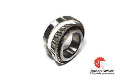 skf-32216_q-tapered-roller-bearing