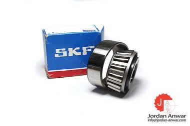 skf-32305-J2-tapered-roller-bearing