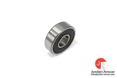 skf-608-2RS-ball-bearing