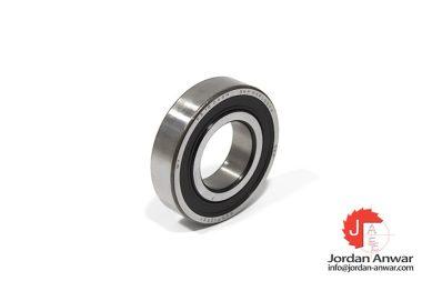 skf-6207-2RS-ball-bearing