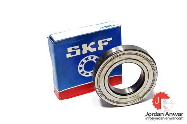 skf-6212-Z_C3-ball-bearing