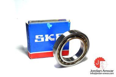 skf-7016-ACD_P4ATGB-angular-contact-ball-bearing