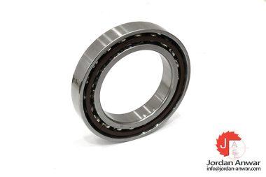 skf-7018-ACD_P4A-angular-contact-ball-bearing