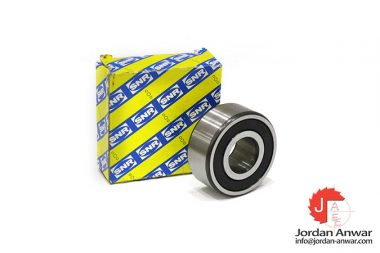 snr-5304.EEG15-double-row-angular-contact-ball-bearing