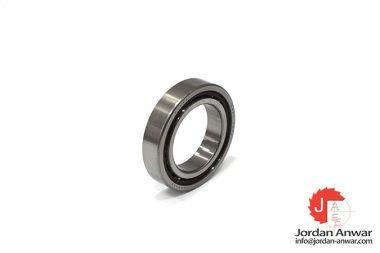 snr-7010H-ball-bearing