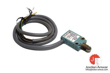telemecanique-XCM-A102-limit-switch