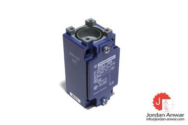 telemecanique-ZCKJ1H29-limit-switch-body
