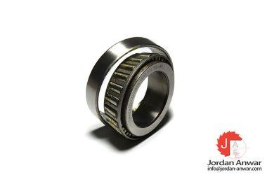 timkin-32008X-tapered-roller-bearing