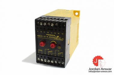 turck-MS91-12-R-level-controller-1-channel