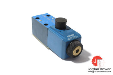 vickers-kcg-3-350d-z-m-u-h1-10-proportional-pressure-relief-valve