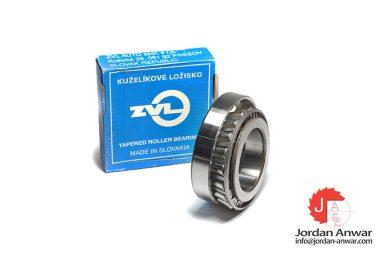 zvl-30211AJ2-tapered-roller-bearing