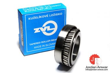 zvl-32011AX-tapered-roller-bearing