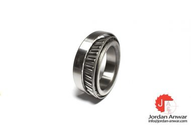 zxy-32013X-tapered-roller-bearing