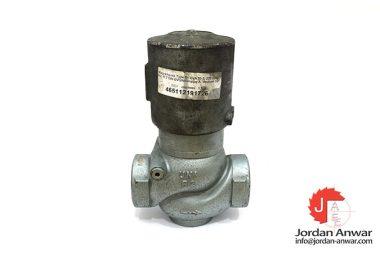 uni-01-EVA-20-3-gas-solenoid-valve