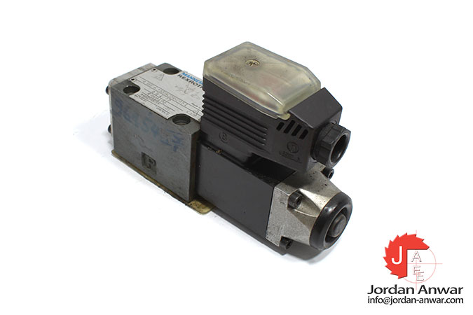 Rexroth-4-WE-6-Y53_AG24NZ45L-solenoid-operated-directional-valve