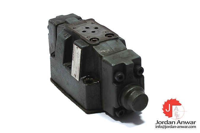 Rexroth-4-WEH-16-D50_6AG24NETS2Z5L-pilot-operated-directional-valve