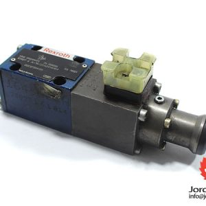 Rexroth-R900494175-proportional-pressure-reducing-valve