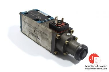 Rexroth-R900494187-proportional-pressure-reducing-valve