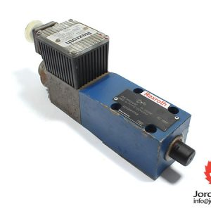 Rexroth-R900546987-proportional-pressure-relief-valve