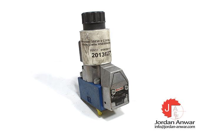Rexroth-R900566279-directional-poppet-valve