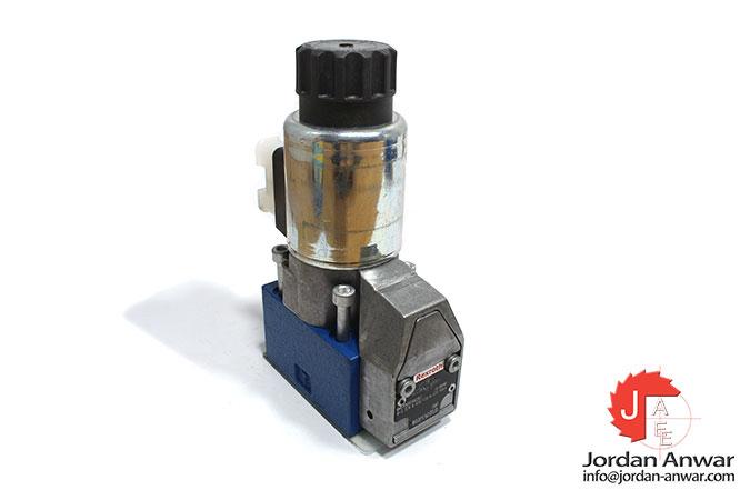 Rexroth-R900566283-directional-poppet-valve