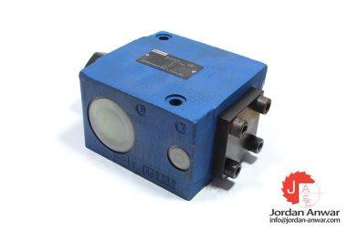 Rexroth-R900587551-check-valve