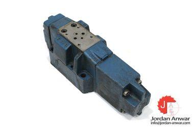 Rexroth-R900721983-pilot-operated-directional-valve