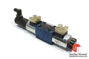Rexroth-R900954095-proportional-directional-valve