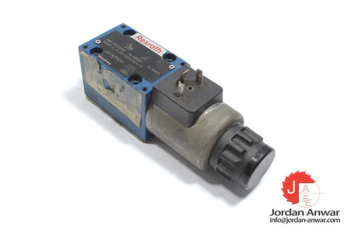 Rexroth-R900954418-proportional-pressure-reducing-valve