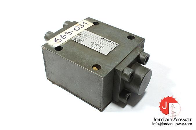 Rexroth-SL20PA3-32-check-valve