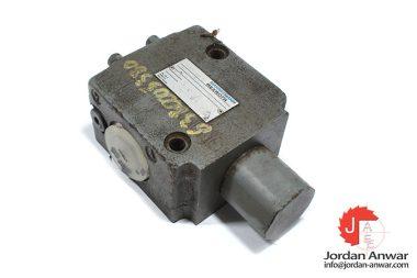 Rexroth-SV-20-GB-3-42-check-valve