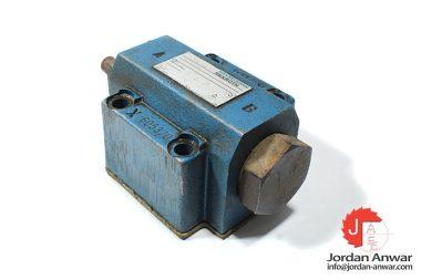 Rexroth-SV-20-PA-2-42-check-valve